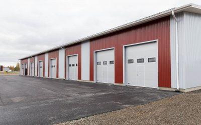 Myydään: Kalliontie 15, 105 m2